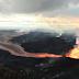 Ποτάμια λάβας ρέουν για 33 ημέρες από το ηφαίστειο Κιλαουέα της Χαβάης