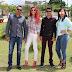 Estudantes de Rádio e TV produzem documentário sobre Serrolândia