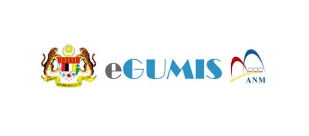 eGUMIS Online Semakan Wang Tak Dituntut 2021