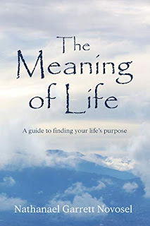The Meaning of Life (Author Interview)