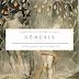 Comentário dos Doutores da Igreja sobre o Gênesis
