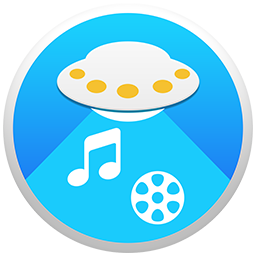 Replay Media Catcher v7.0.1.26 Full version