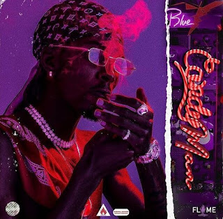 Flame - Candyman music download and stream - Album