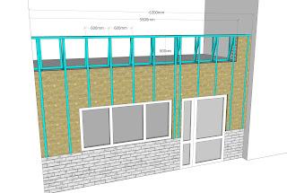 проект-утепления-фасада