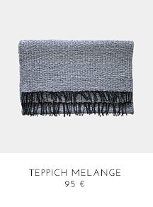 https://de.dawanda.com/product/84256211-teppich-melange