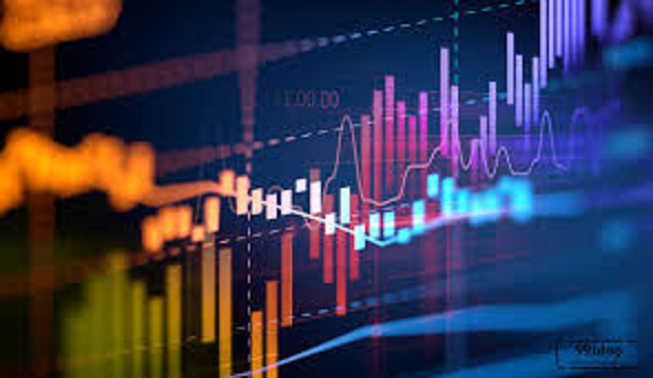 Cemara Dotkom Data Saham Harian Bei 28 Januari 2020 For Amibroker Metastock