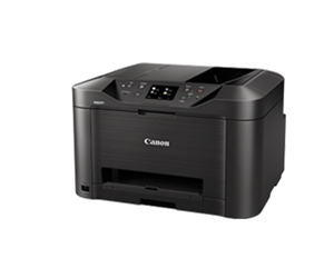 canon-maxify-mb5040-driver-printer