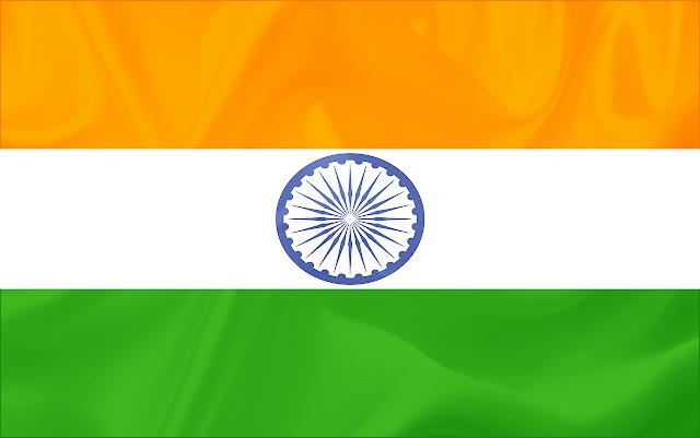 Republic Day 2020 Essay हिन्दी में | Republic Day 2020 Essay In Hindi
