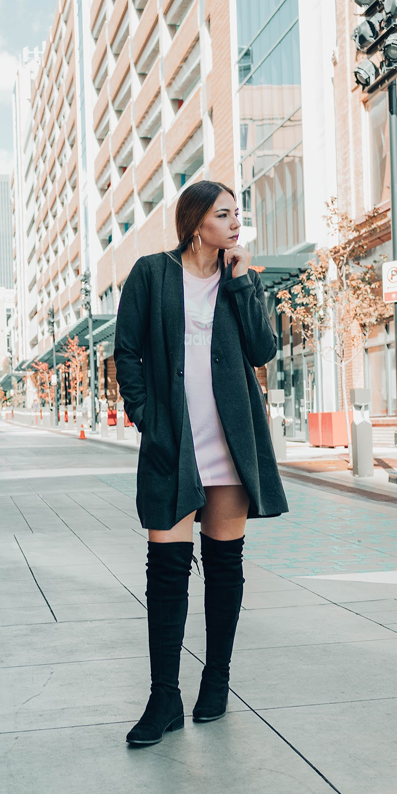 salt lake city fashion blogger, utah blogger, salt lake city blog