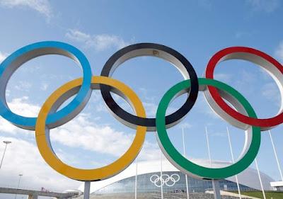 لجنة الأولمبياد ... تبحث تأجيل أوليمبياد طوكيو