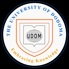 3 Job Opportunities at UDOM, District Study Nurse