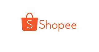 Informasi Loker SMA/SMK Shopee Indonesia Jakarta Selatan