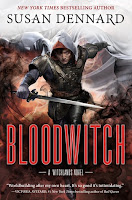 https://www.goodreads.com/book/show/39863277-bloodwitch
