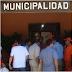 Municipales ingresaron a una nueva reunión de paritarias