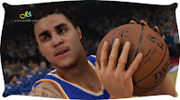 NBA 2K15 Full Version PC Game Screenshot 1