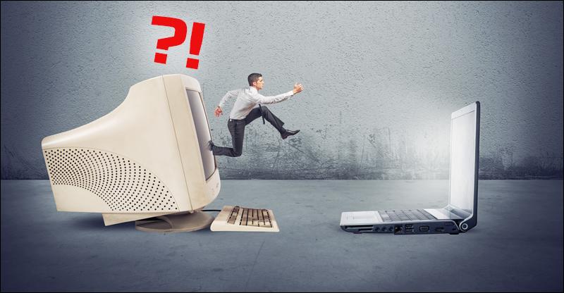 كيف-تقرر-ما-إذا-قد-حان-الوقت-لشراء-جهاز-كمبيوتر-جديد