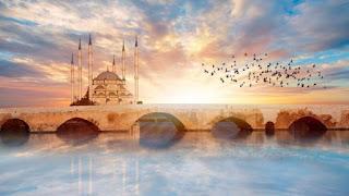 Adana, Adana İle İlgili Bilgi, Adana Kebabı, Adananın Müzeleri, Adananın Tarihi Yerleri ile ilgili aramalar adananın tarihi yerleri hakkında bilgi  adana tarihi ve turistik yerleri resimli  adana tarihi yerler ödev  adana'nın tarihi  adana seyhan tarihi yerleri  adana'nın tarihi eşyaları  adana'daki tarihi nesneler  adana tarihi evler