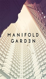 Manifold Garden v1.1.0.14651 – Download Torrents PC