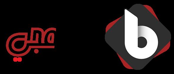 brnamji , برنامجي  موقع تحميل برامج