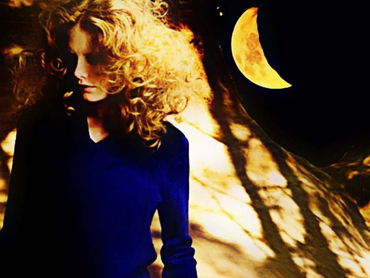 Лунный календарь красоты рекомендации