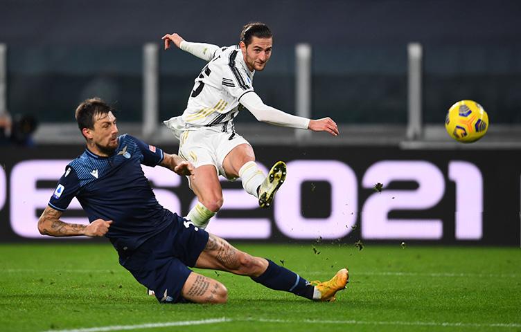 Izjave nakon slavlja u okviru 26. kola Serie A
