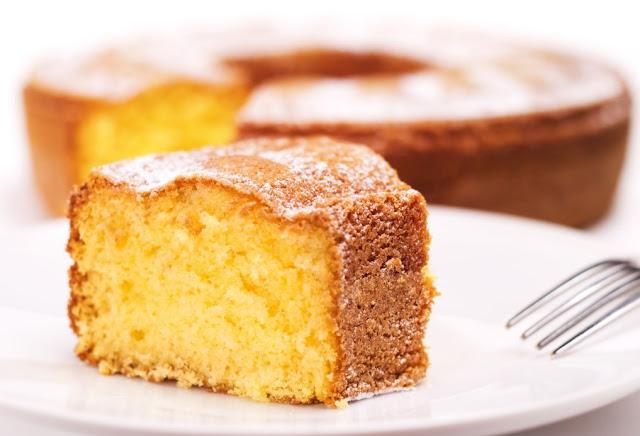 خبزة قاطو تونسية سهلة