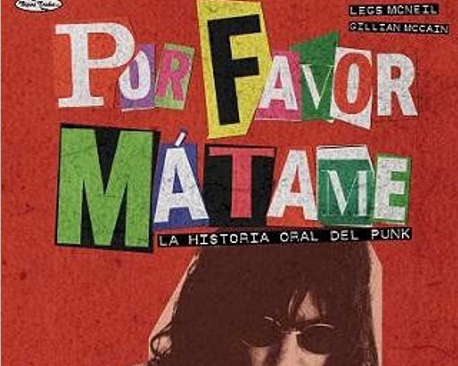 Matame 1920 Full Length Movies Flowerinternet