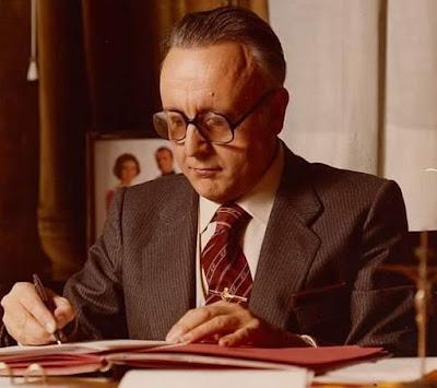 Ricardo de la Cierva: Misterios de la historia, 1992