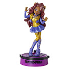Monster High Radica Clawdeen Wolf Apptivity Figure Figure