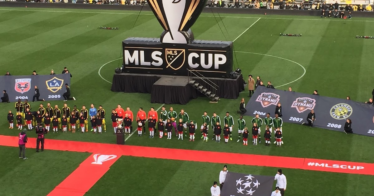 Mls-cup-feature