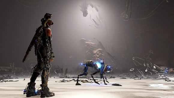 recore-definitive-edition-pc-screenshot-www.ovagames.com-5
