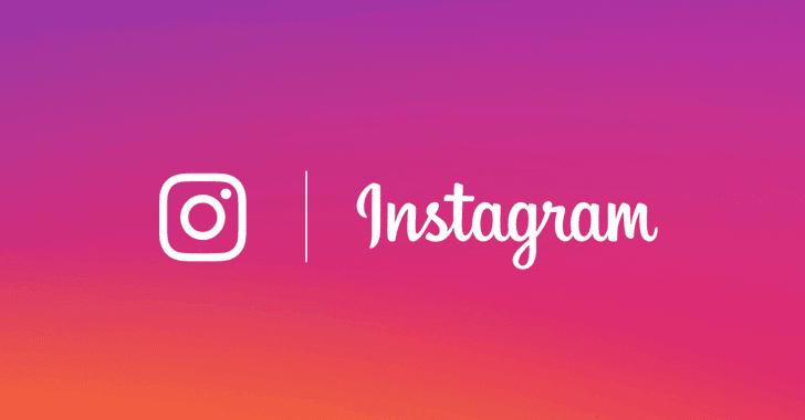 Instagram-Data-Breach