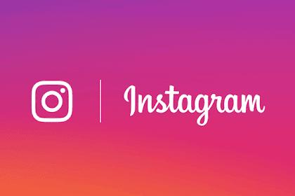 Cara Menghapus Tag Akun Di Instagram
