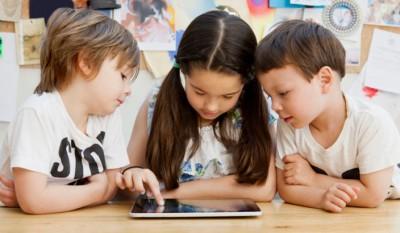Apple Batal Bagikan iPad ke Tiap Sekolah