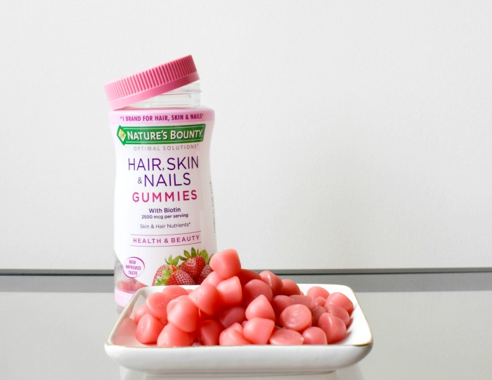 best gummy vitamins