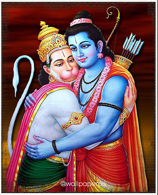 sri rama images hd wallpaper download