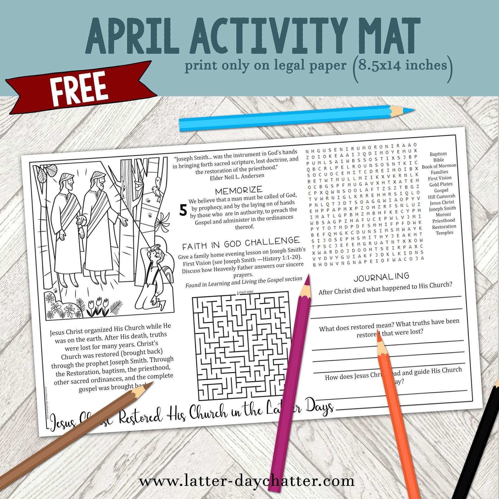 youtube guide study midterm mat mats watch mov
