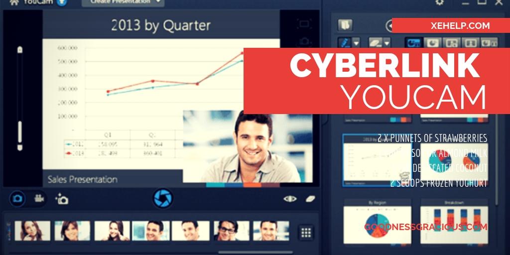 cyberlink youcam free download cyberlink youcam 5