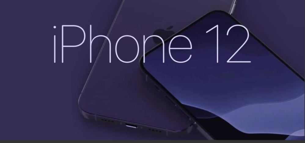 iOS 14 code leaks X60 baseband has passed Apple test