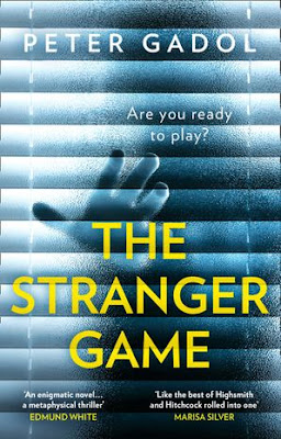 the-stranger-game-peter-gadol