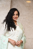 nithya menon new glam gallery-thumbnail-10