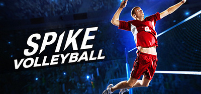 spike-volleyball-pc-cover-www.ovagames.com