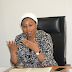 WATU 1,252,205 WANAISHI NA VIRUSI VYA UKIMWI NCHINI TANZANIA