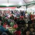 Sucesso e alegria no Festival de Tradições Italianas de 2018