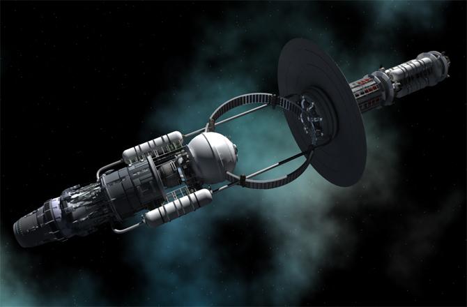the black hole laser gun - photo #18