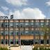 Ericsson Urgent Recruitment for Freshers – Apply Here