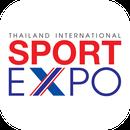 Sport Expo 2017 APK