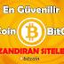 Bitcoin Kazandıran Güvenilir Siteler Listesi - BTC Kazanmak İsteyenler Gelsin !!