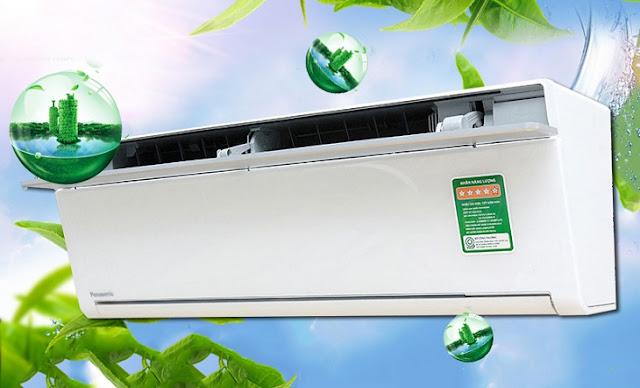 Sản phẩm cần bán: Mua Máy lạnh treo tường thương hiệu Panasonic 1.5HP (Malaysia) bán giá cực rẻ Treo%2Bt%25C6%25B0%25E1%25BB%259Dng%2BPANASONIC%2Bgi%25C3%25A1%2Bt%25E1%25BB%2591t