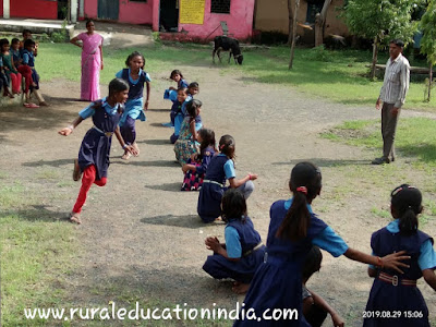 rural-education-areas